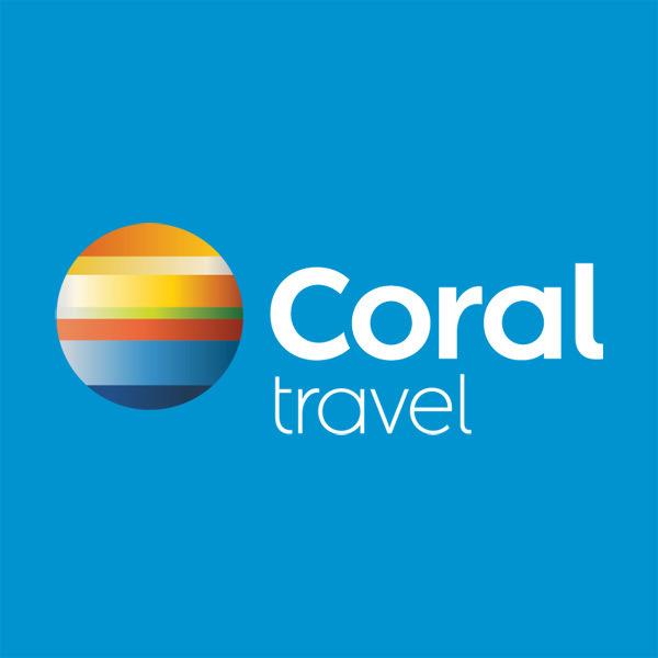 Coral Travel наградил агентства юбилейной премией Starway в Анталье
