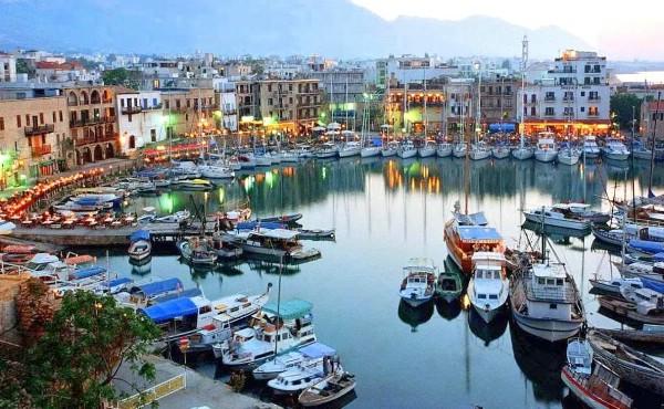 Кипр не удивил итогами сезона