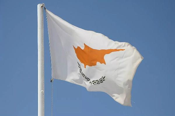Гражданам Кипра будут выдавать визы в Россию на срок до 90 дней