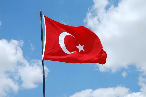 Эксперт: отмена виз в РФ для граждан Турции будет способствовать росту турпотока