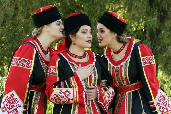 Этномузей казачьей культуры появится в Ростове-на-Дону