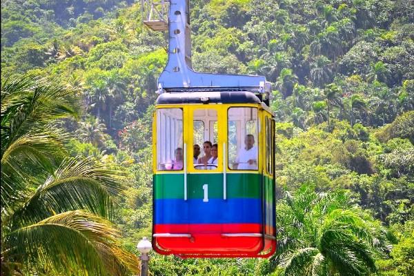 Expedia сообщила о росте спроса на путешествия в Пуэрто-Плату