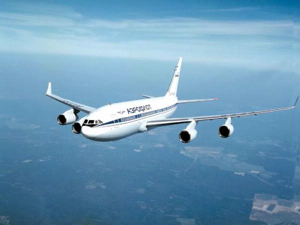 Правительство продлило льготную ставку НДС на внутренние авиаперевозки