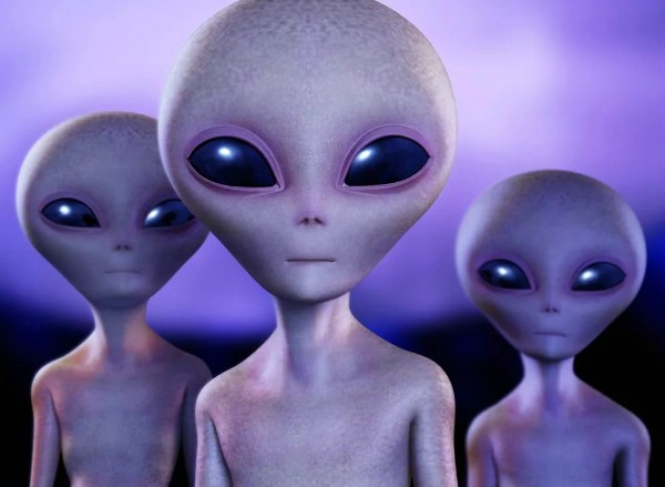 Сочинский музей инопланетян намерен увеличить число экспонатов