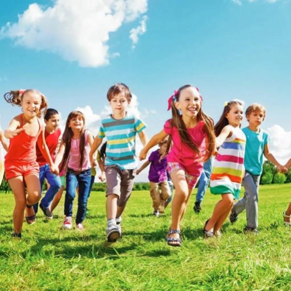 Яровая внесла в Госдуму законопроект о повышении безопасности детского отдыха