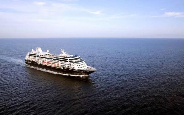 Минкавказ: на Каспии созданы максимально комфортные условия для развития морского туризма