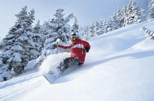 Глава МЧС поручил обеспечить безопасность туристических групп в зимнее время