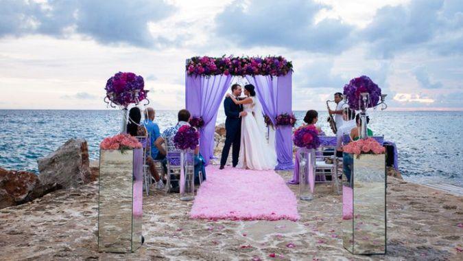 Доминикана: влюбиться раз и навсегда