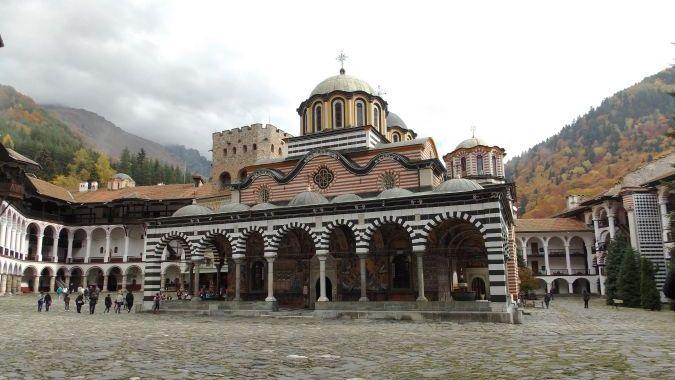 10 фактов о Болгарии, которые вы не знали