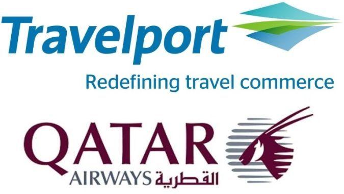 12 октября стартует акция для турагентов от Travelport и Qatar Airways