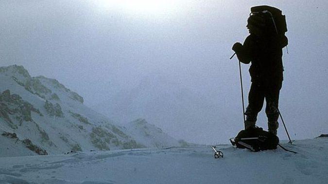 На перевале Дятлова туристов будут ждать пункты обогрева