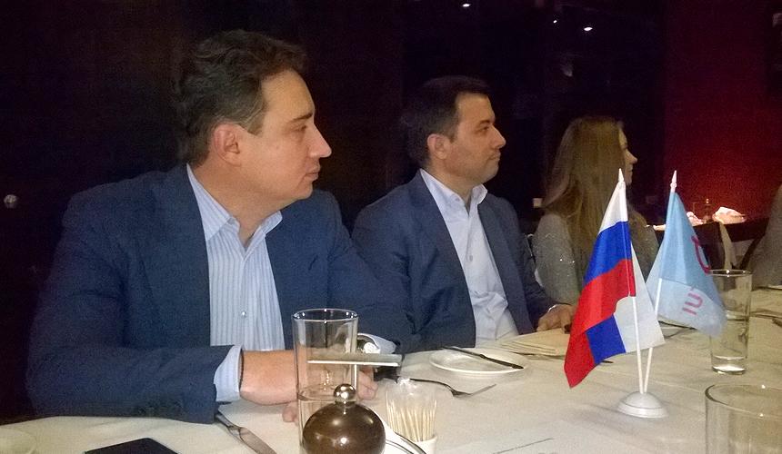 TUI Россия: от срыва программы «ВИМ-Авиа» компания потеряла минимум 2 млн долларов