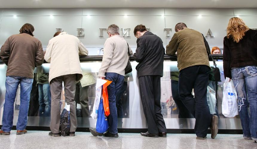 Ростуризм напомнил туроператорам об обязательном для выдачи туристам пакете документов