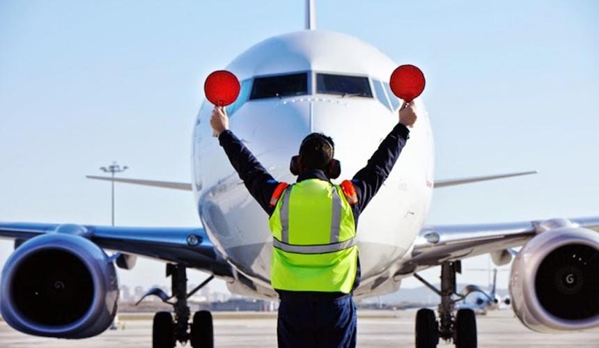 Турагенты Екатеринбурга обескуражены снятием новогодних рейсов на Бали