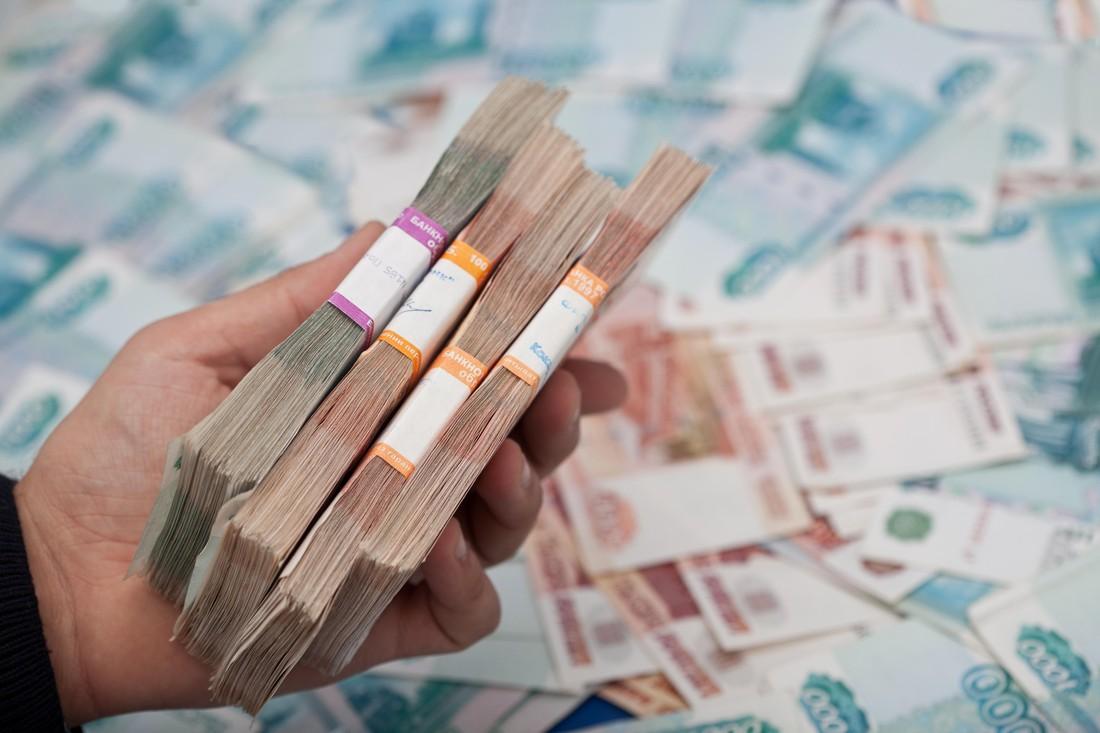 Из-за проблем с «ВИМ-авиа» потери туроператора «НТК Интурист» составили почти 500 млн руб.