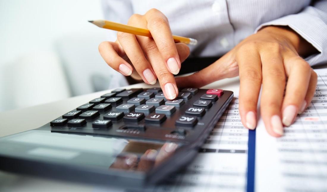Росавиация срочно потребовала у авиакомпаний отчет о долгах