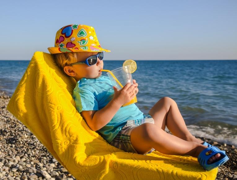 АТОР: турпоток на осенние каникулы вырос в 2 раза
