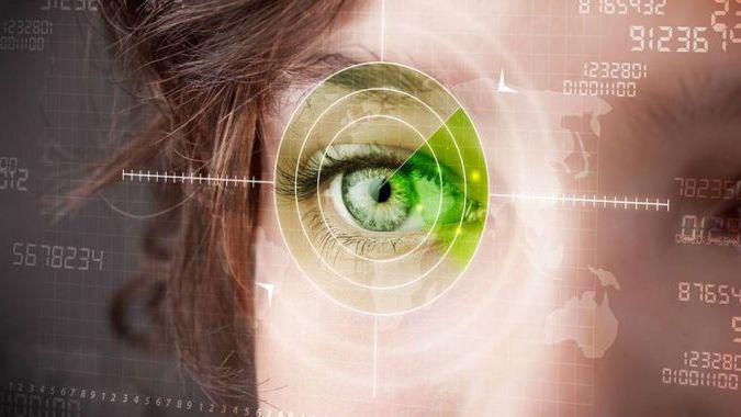 Технология распознавания лиц сделала путешествия комфортнее