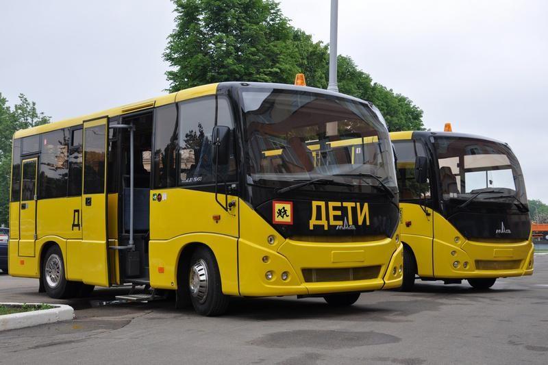 Всероссийская акция: туроператоры проведут флешмоб в поддержку автобусов старше 10 лет