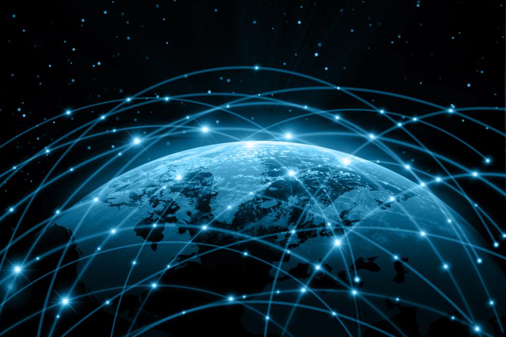 Всемирный совет по туризму не исключил появление глобальной электронной визовой системы