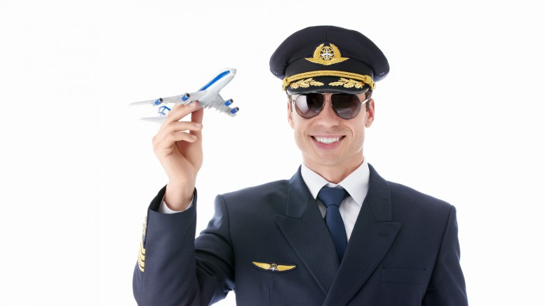 Исследования: основные причины недовольства туристов при перелетах