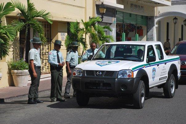 Подруга погибшей в Доминикане туристки из России задержана полицией