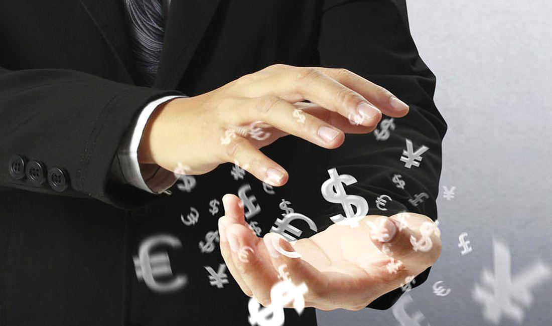 ФАС отмахнулся от претензий турбизнеса к Букингкому, сославшись на «невидимую руку свободного рынка»
