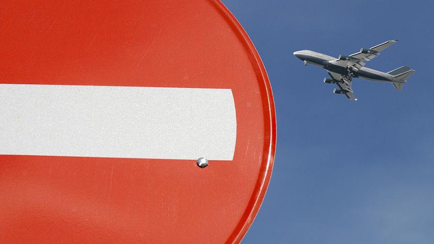 Турбизнес предложил Минтрансу меры по повышению ответственности чартерных авиакомпаний
