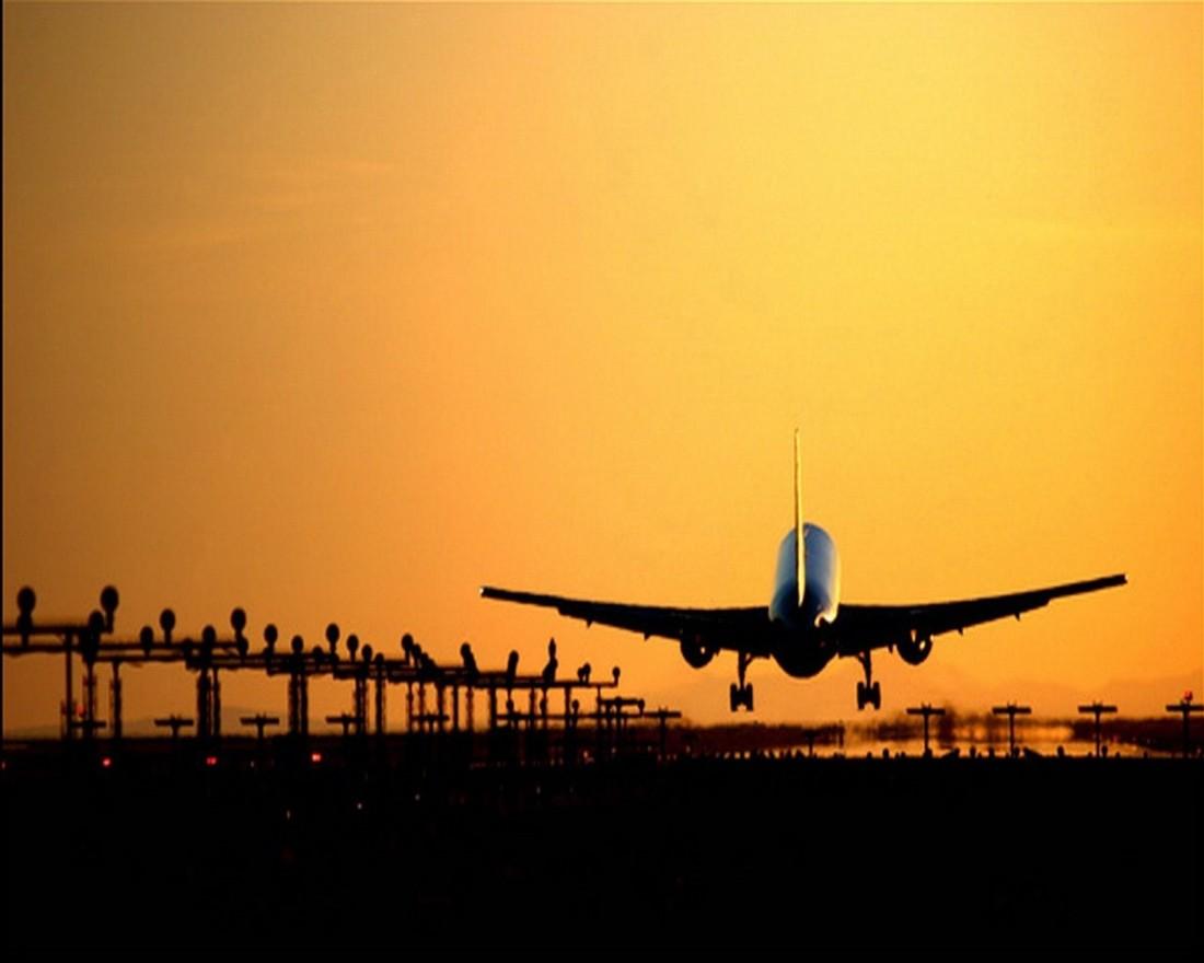 АТОР: в вернувшийся Египет туристов будет некому возить