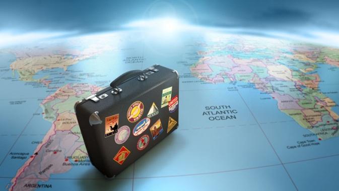 Украинский паспорт стал 32-м в безвизовом рейтинге
