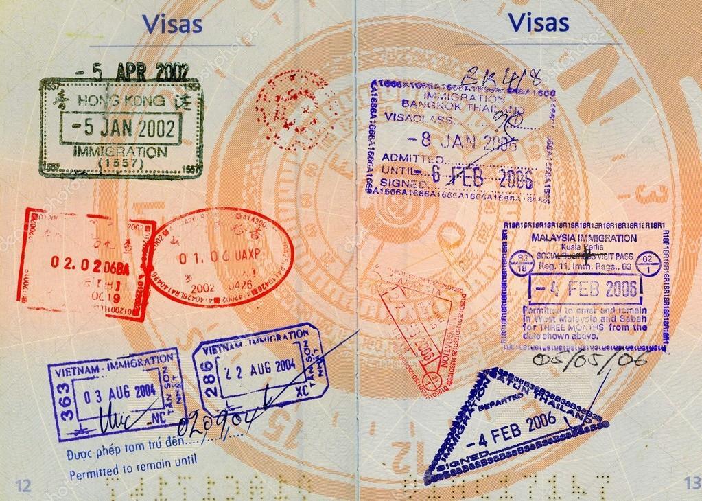 Оман вводит бесплатные визы для российских туристов