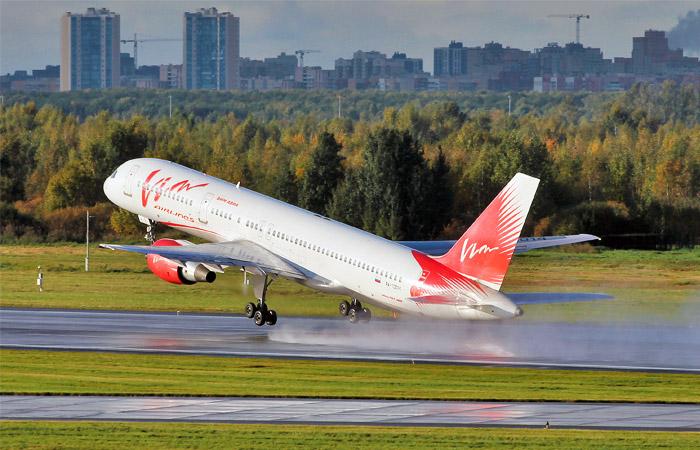 Туроператоры: ситуация с ВИМ-авиа стабилизировалась, турбизнес заработал в штатном режиме