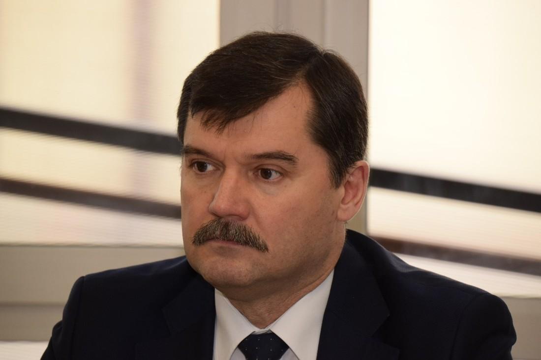 С больной головы на здоровую: глава Росавиации обвинил туроператоров в сговоре с «ВИМ-авиа»
