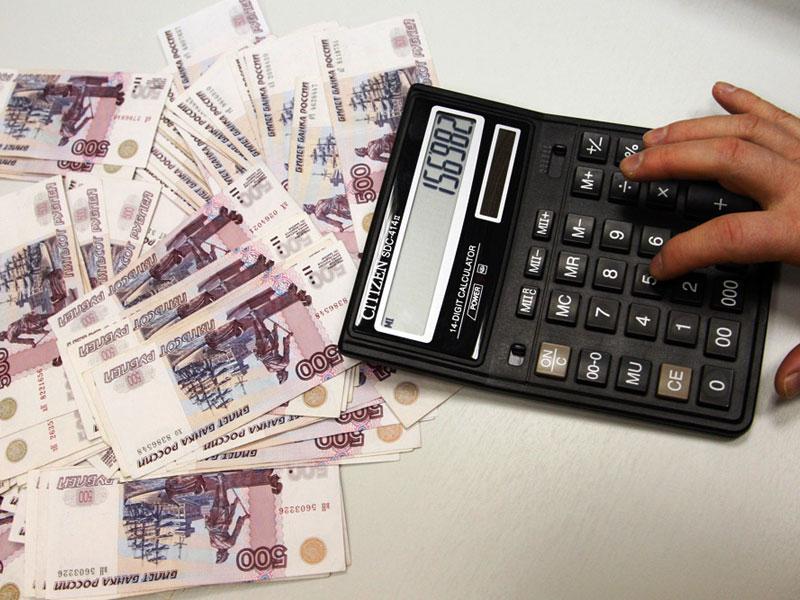 Страховщики выплатят туристам Ted Travel 40 млн руб.