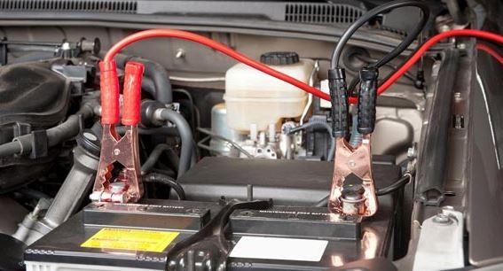 Правильно зарядить гелевый аккумулятор – это искусство