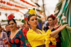 Как и где отдыхают на Рождество настоящие испанцы