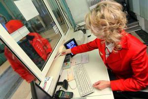 РЖД возобновляет продажу билетов в плацкарт