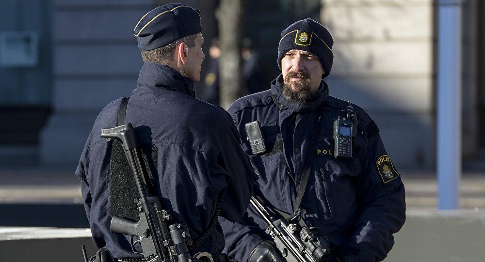 МИД предупредил туристов об угрозе терактов в США и Европе