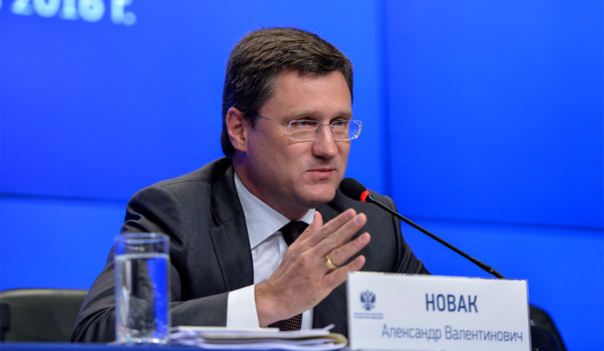 РФ и Саудовская Аравия обсуждают открытие прямого авиасообщения
