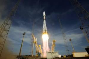 TURIZM.RU узнал, сколько стоит увидеть запуск ракеты с «Восточного»