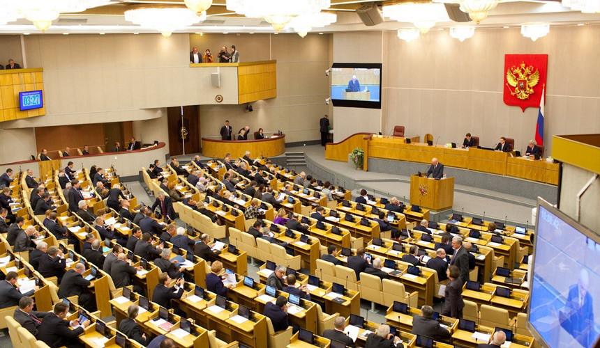 Георгий Мохов: «Электронная путевка» может заменить онлайн-кассы