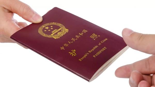 Россия намерена расширить для групп китайских туристов возможность безвизового посещения