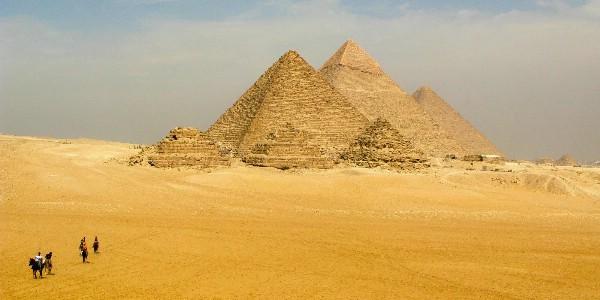 Глава Росавиации считает преждевременным открытие Египта в этом году
