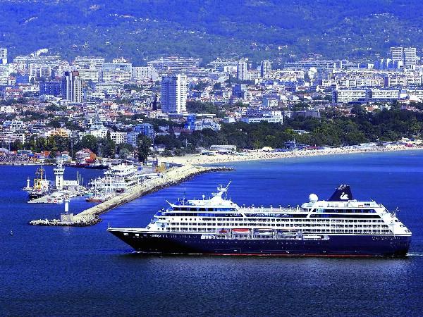 В Болгарии создадут туристический инспекторат