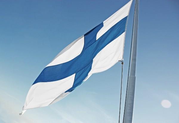 Спрос на финские визы в Петербурге за год вырос почти на 90%