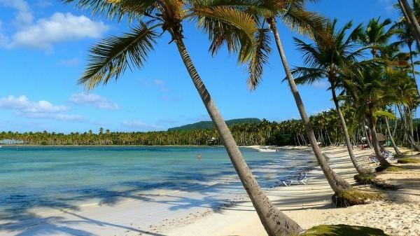 Куба планирует снизить цены на отели после восстановления от урагана
