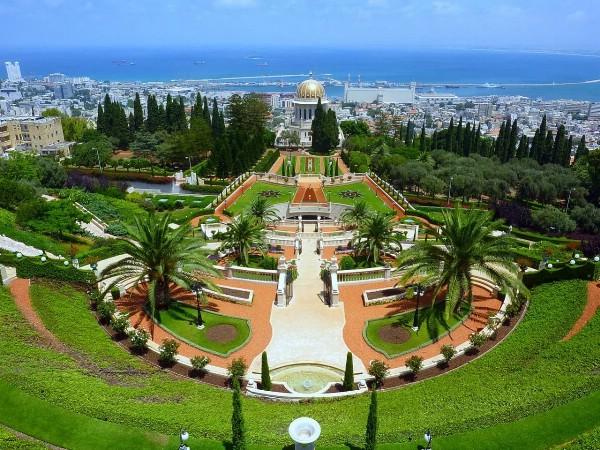 Продажи туров из России в Израиль за девять месяцев этого года выросли на 35%