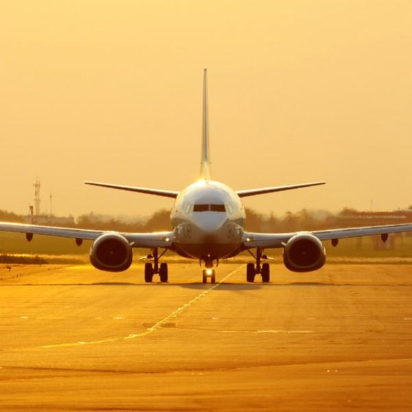 Госдума повысила ответственность российских авиаперевозчиков на международных рейсах