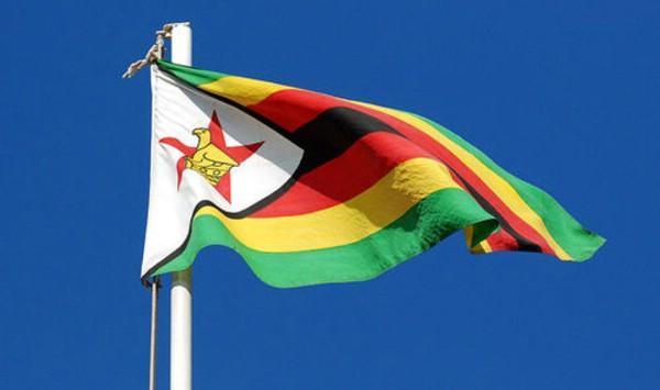 События в столице Зимбабве не затрагивают туристические зоны страны