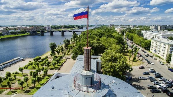 Ассоциация туроператоров России поможет развивать туризм в Тверской области